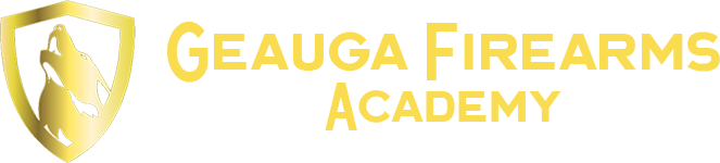 Geauga Firearms Academy