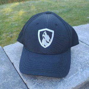 GFA Black Hat